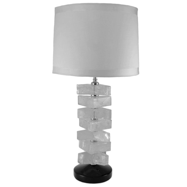 lamps set com table crystal dp amazon solange of