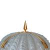 Dolphin Fantasy Lamp Shade