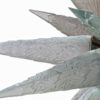 Acrylic Star Chandelier Arms