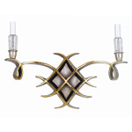 Art-Deco-Jules-Leleu-Scroll-Brass-Rock-Crystal-Sconce-750