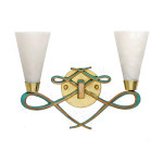 Art-Deco-Leleu-Ribbon-Bronze-Brass-Dual-Alabaster-Shade-Sconce-750